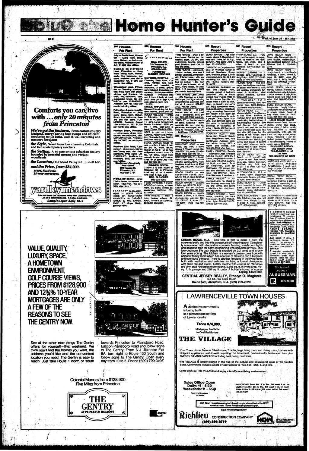 Thuid*y, June 47,1982  (Rich Pipeling photo) - PDF