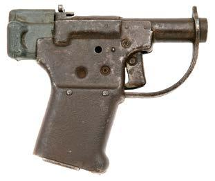 45 caliber deathtrap br andvold peter