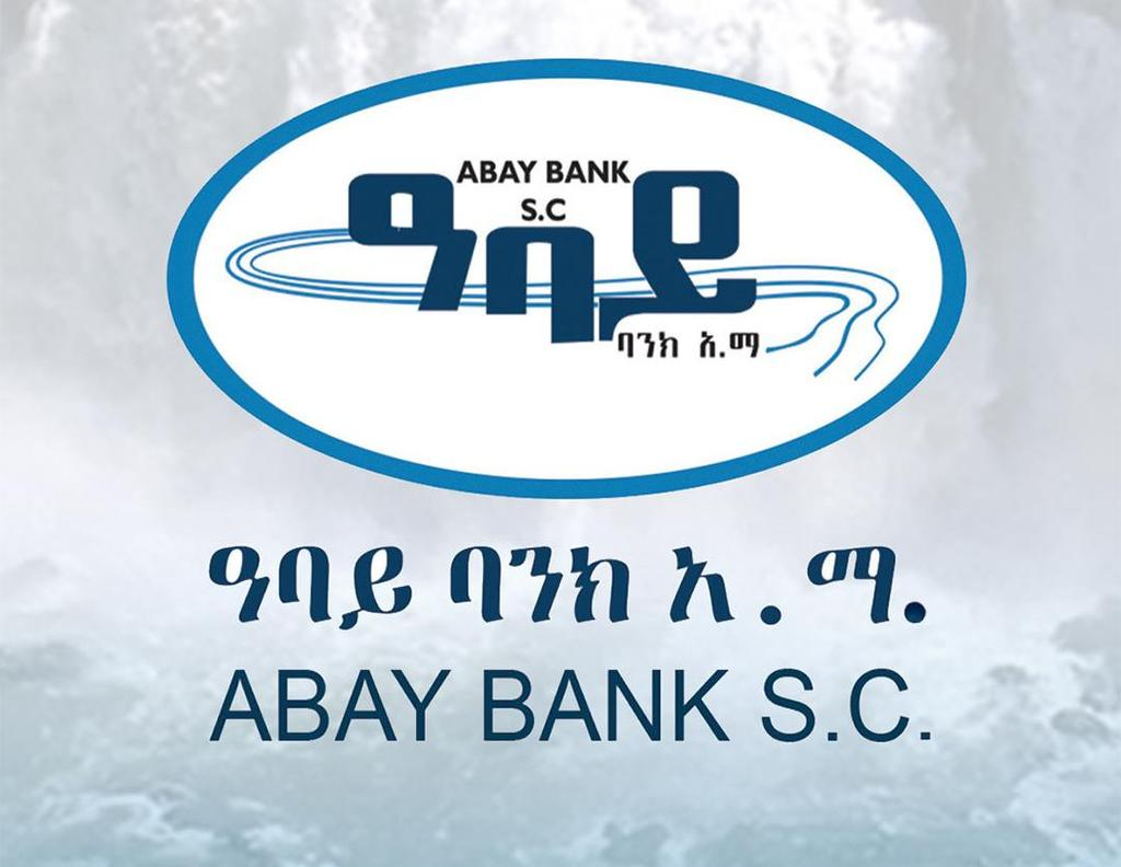 Abay Mobile Banking  Android ios-ussd  Abay Bank S C  E-banking Dept
