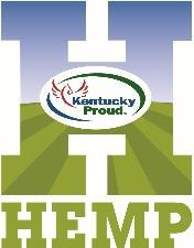 Kentucky Department of Agriculture Industrial Hemp Research