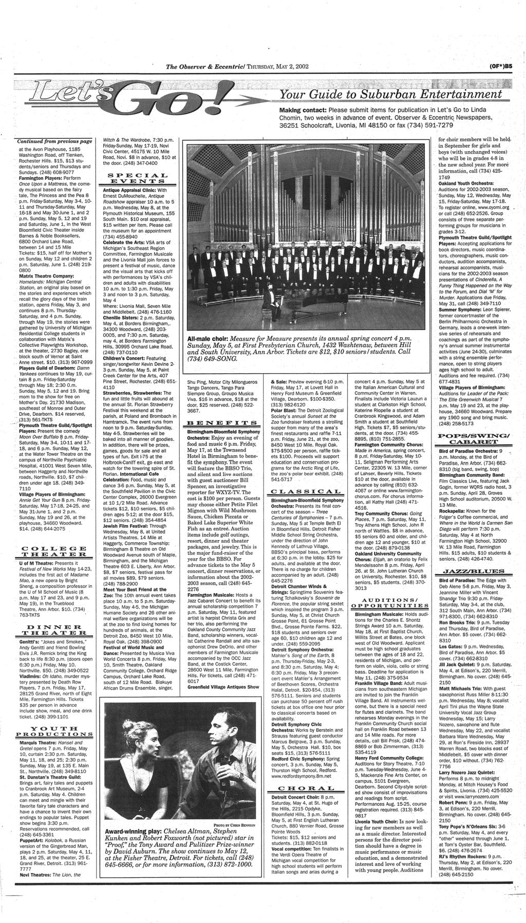 229a957d7c7c2 Your hometown newspaper serving Canton for 27 years. www ...