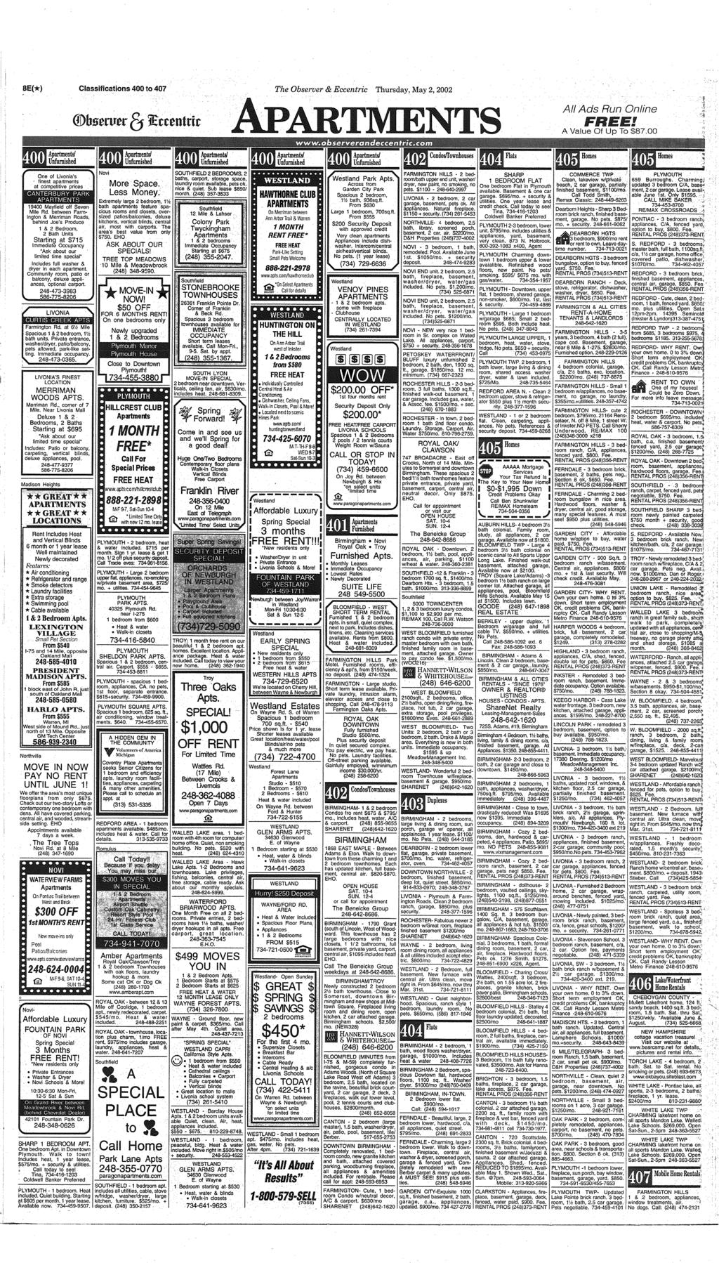 Your Hometown Newspaper Serving Canton For 27 Years Www Wiring Wizards Rehoboth Beach Observerandeccentric Com Michigan Pdf