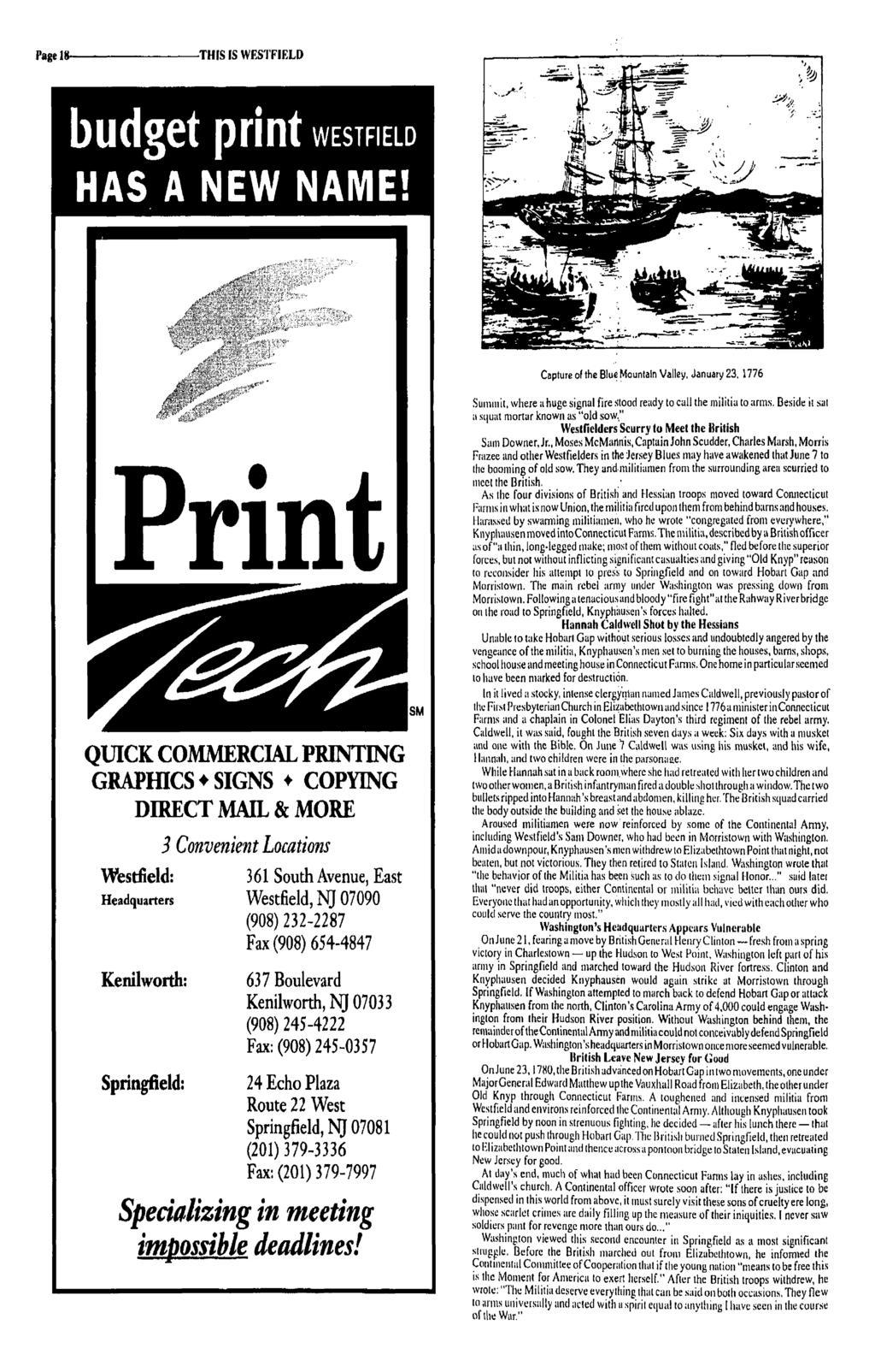 2aeeb435cce40 Page lft  -THIS IS WESTFIELD budget print WESTFIELC HAS A NEW NAME!