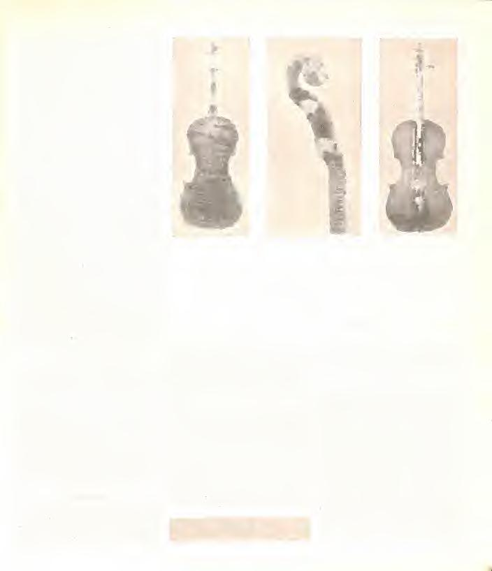 Good Orchestral Violinist 1 Friend Violin* Strengthening Sinews And Bones Sheet Music & Song Books