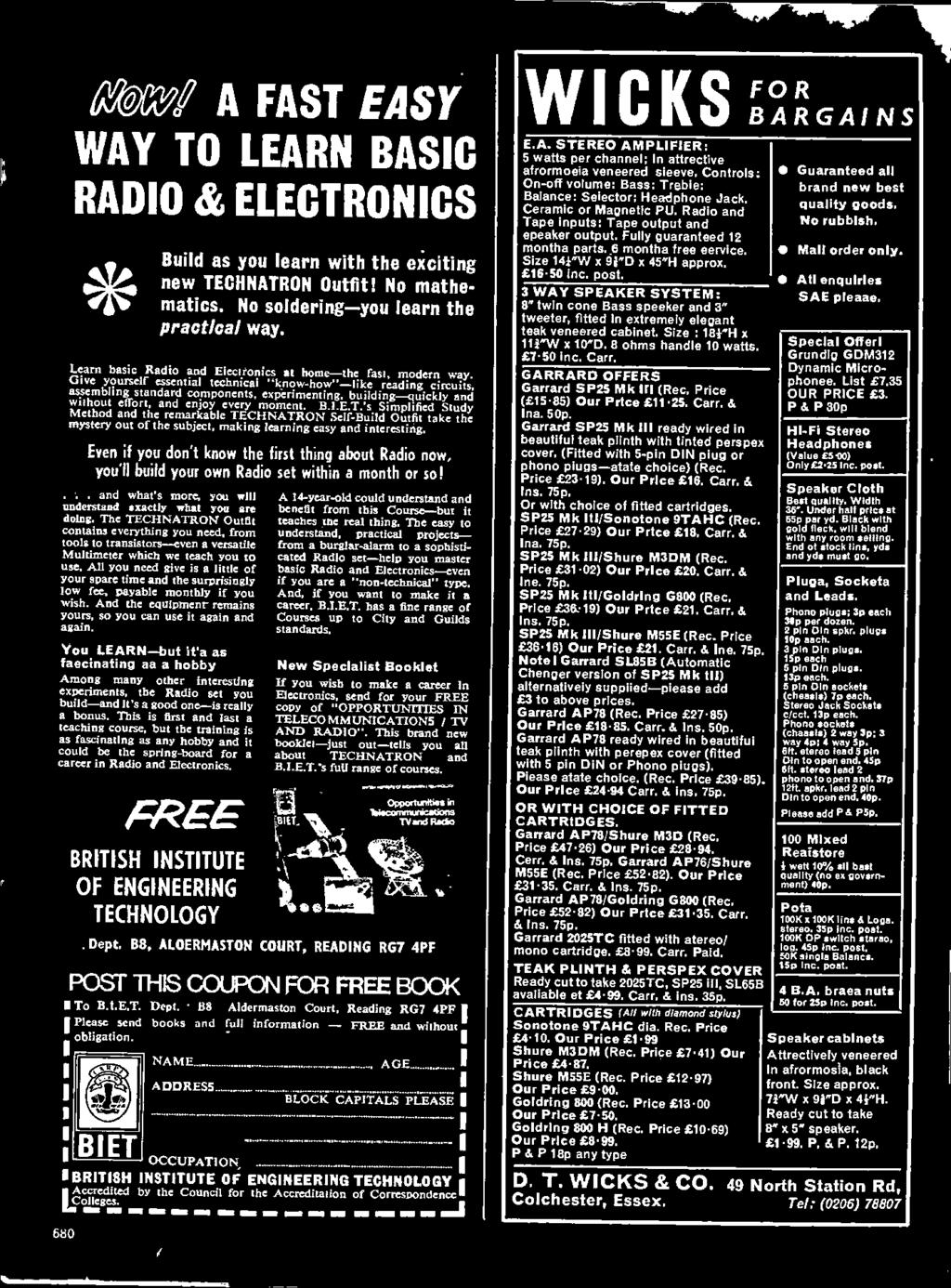 10 Components Dictionary Pdf Figure Fo2 2 Amplifiermixer Schematic Diagram Sheet Of Even If You Dont Know The First Thing About Radio Now