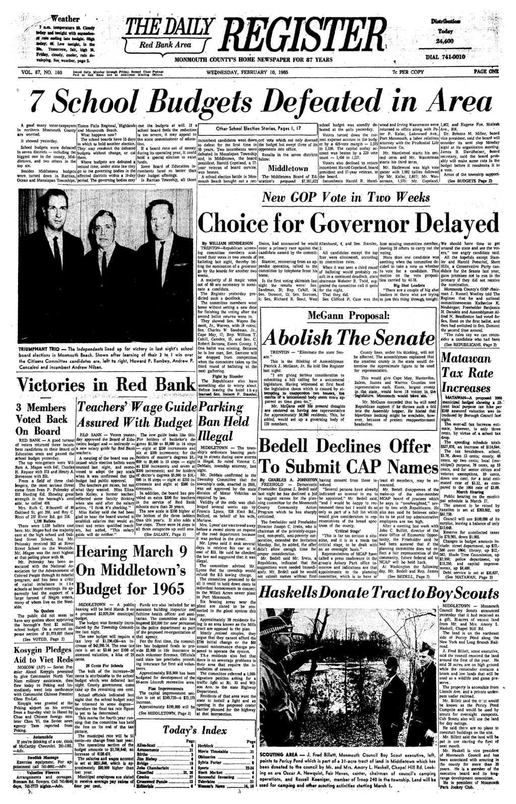 Choice For Governor Delayed Pdf Free Download