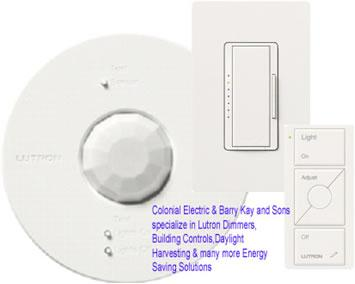 1 Pcs 12vdc Nc/no Relay Output Signal Options Wall-mounted Home Security Control Coal Gas Natural Gas Lpg Leaking Detector Modest