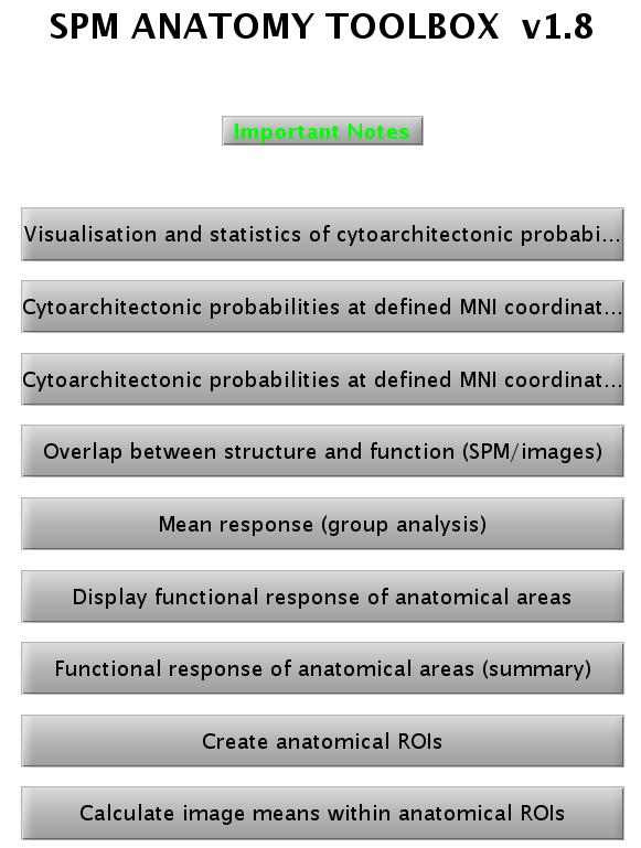 Tools For Visualization And Labeling Pdf