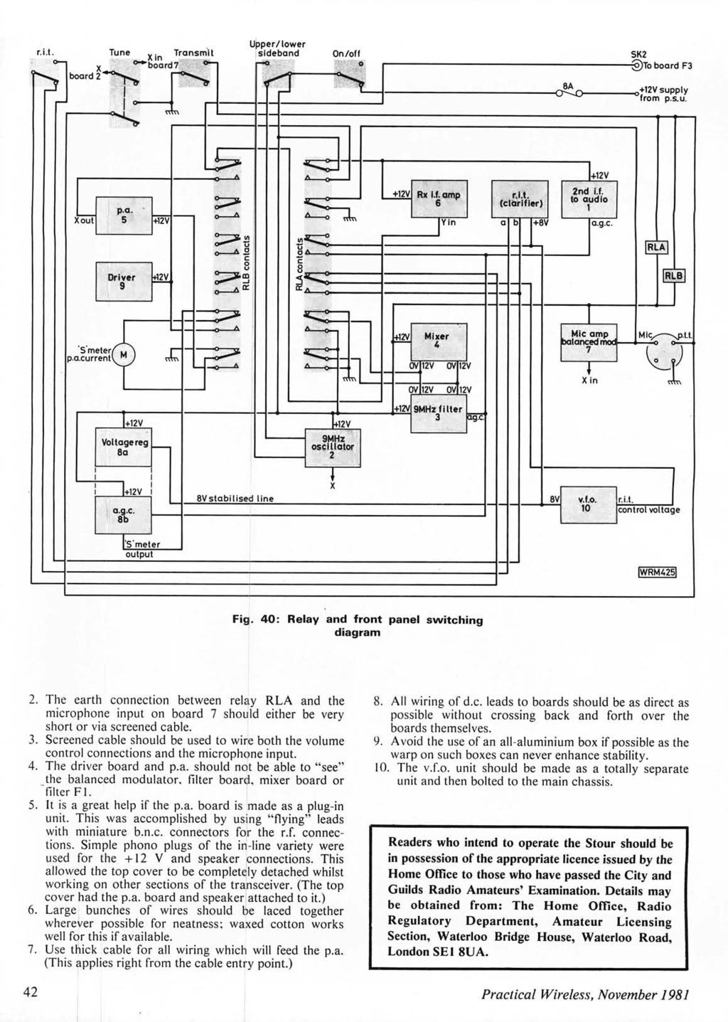 audi q fuse diagram wiring diagrams a box location trusted