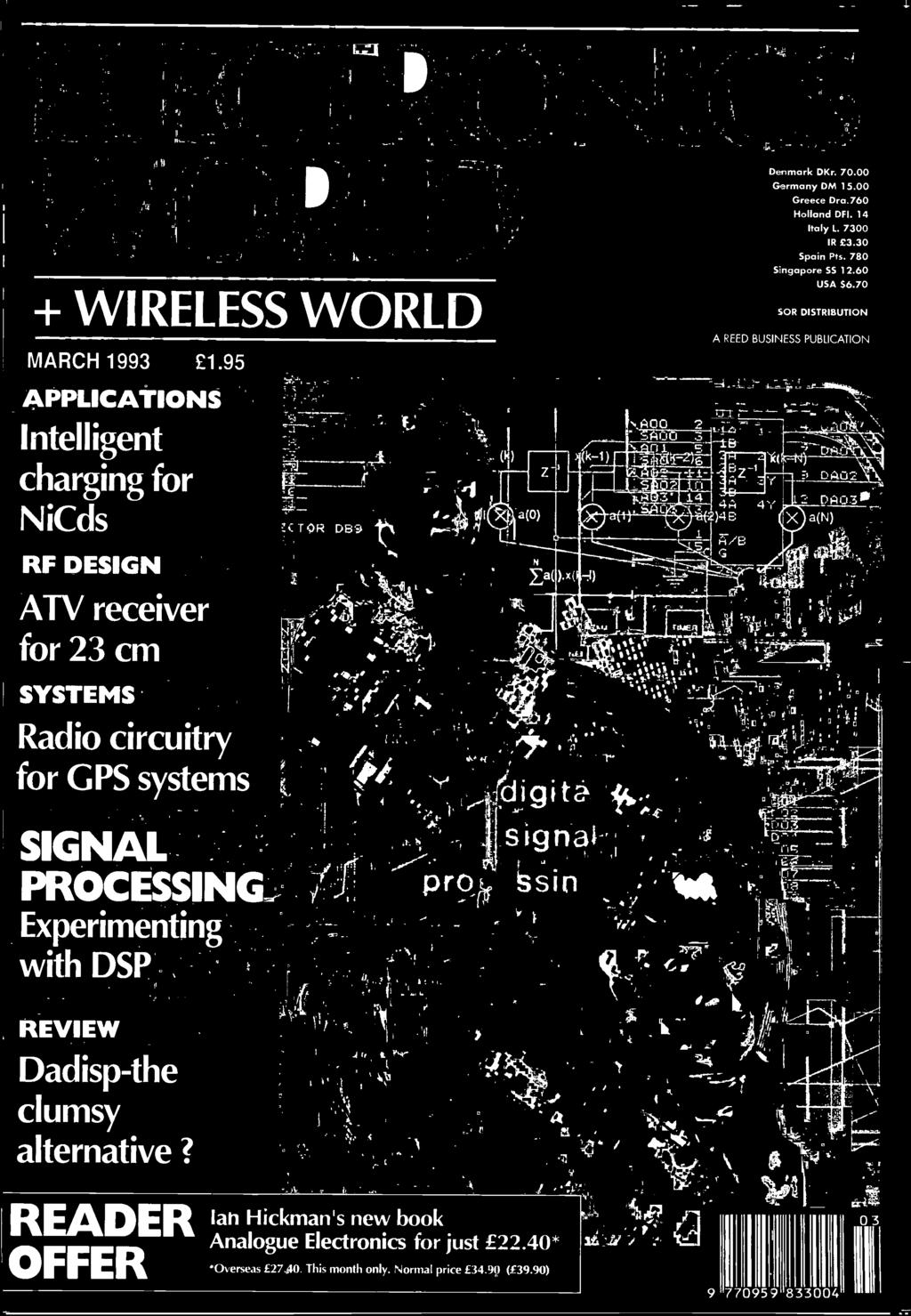 World Wireless Pdf Fm Microphone By Bc557 Business Publication 4a B 7 1 8 F 4 R Review Dadisp The