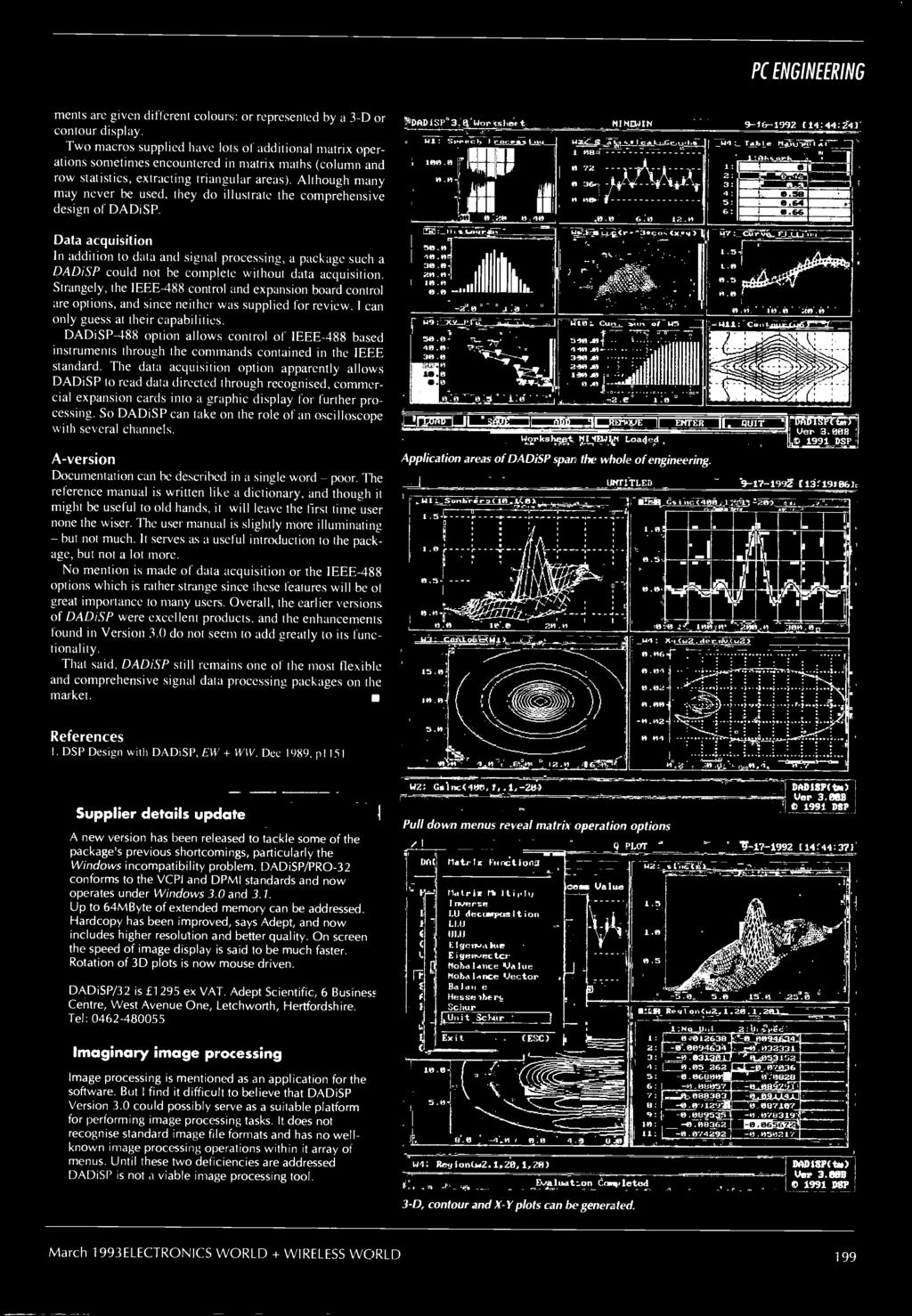 World Wireless Pdf Rear Fog Light Wiring Diagram Crx Community Forum 2022 View Topic Strangely The Ieee 488 Control And Expansion Board Are Options Since