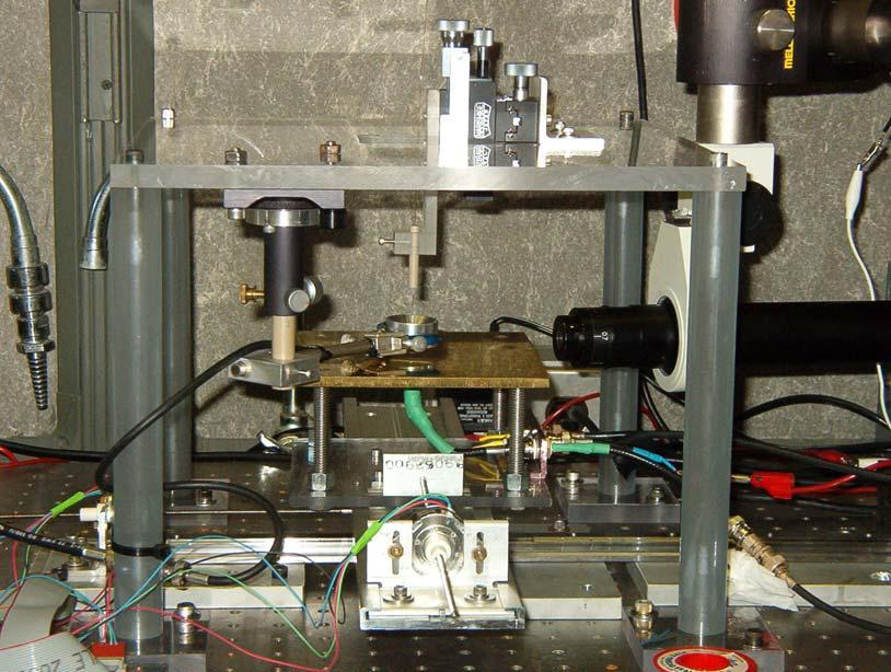 ADVANCING ULTRAHIGH PRESSURE LIQUID CHROMATOGRAPHY THROUGH
