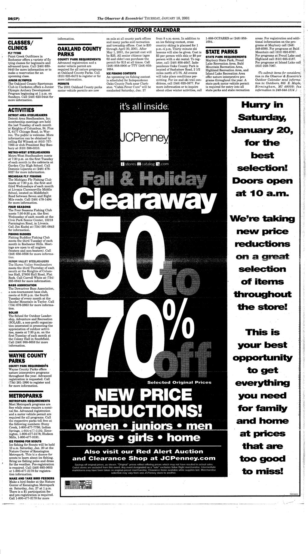 0ec9ef1b145 Your hometown newspaper serving Canton for 26 years. Jj' - PDF