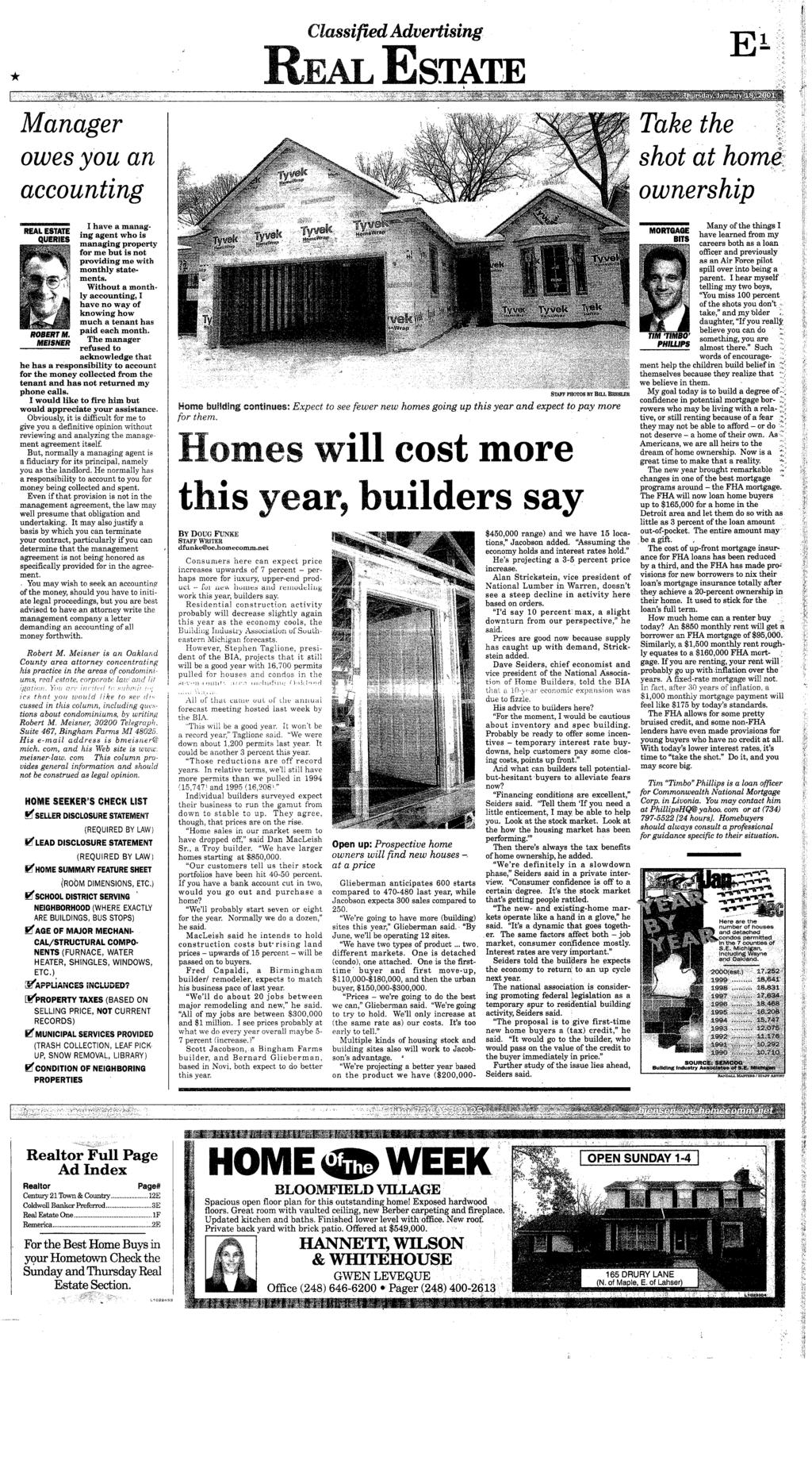 your hometown newspaper serving canton for 26 years jj pdf