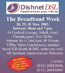 New Delhi, Wednesday, May 28, Capital 44 pages* Invitation Price Rs