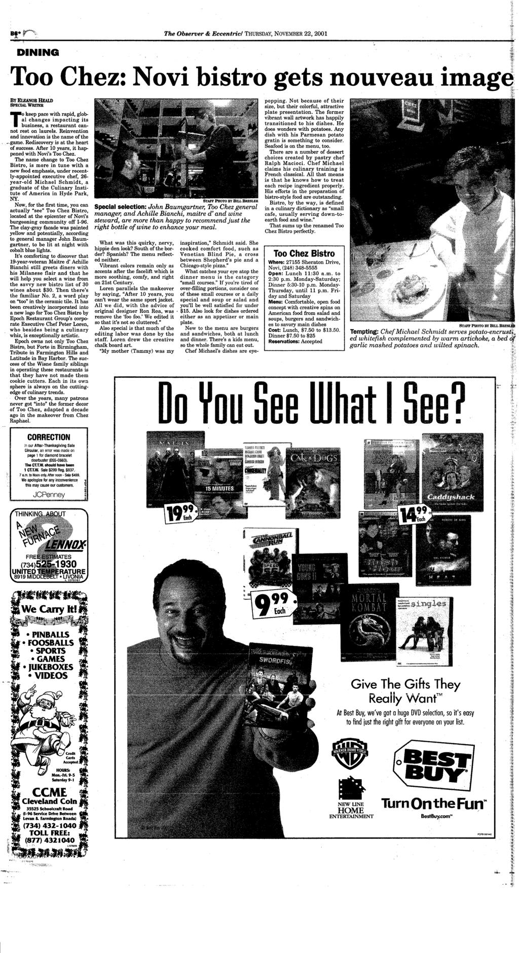 canton dbsmr your hometown newspaper serving canton for 27 years rh docplayer net