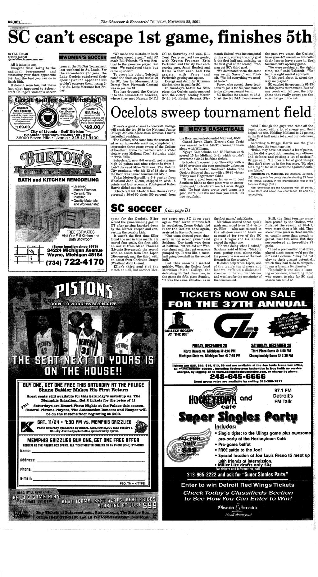 66e50a24efd96 Canton (Dbsmr Your hometown newspaper serving Canton for 27 years ...