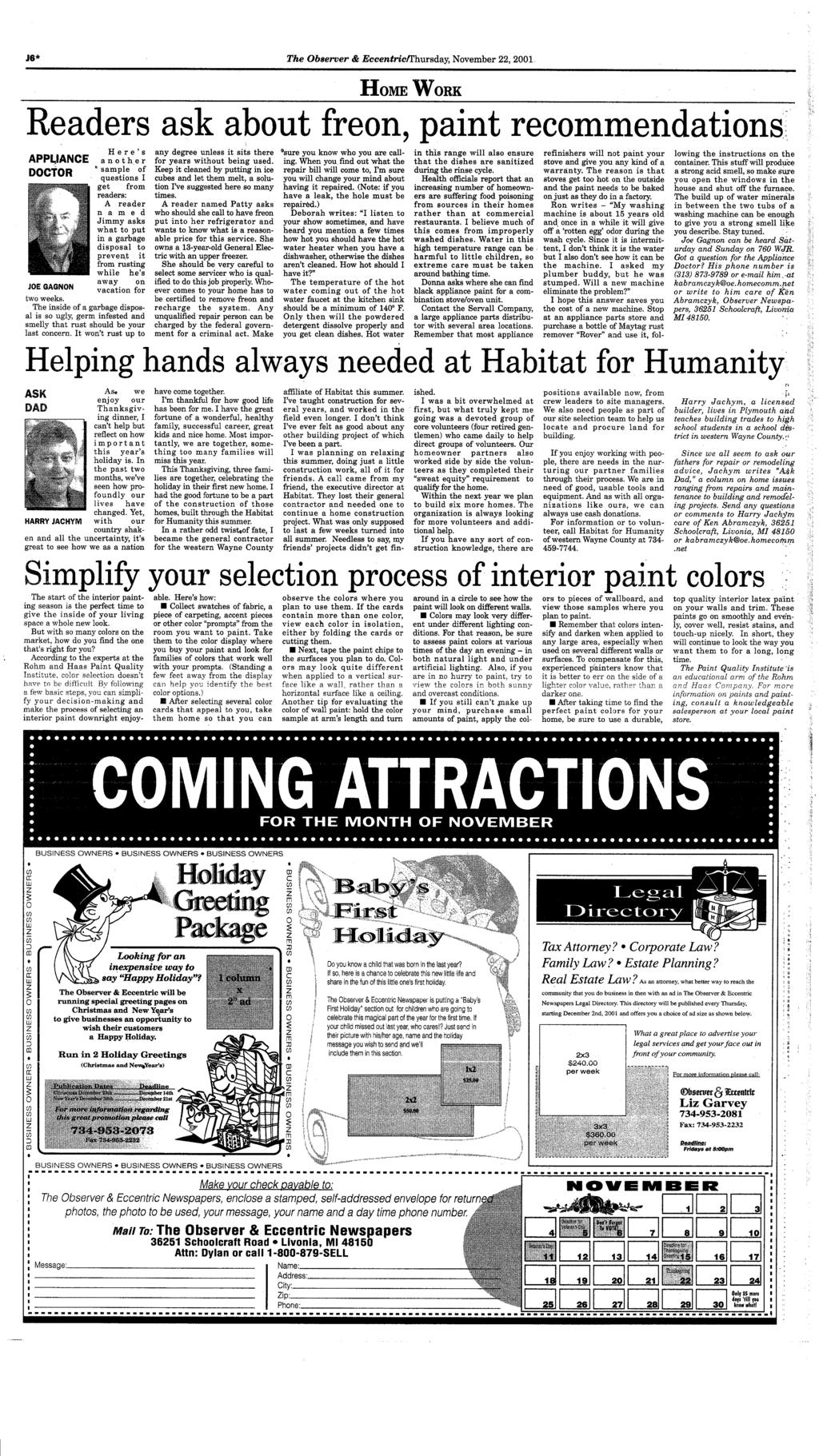 Canton (Dbsmr Your hometown newspaper serving Canton for 27 years ( COPY I  - PDF