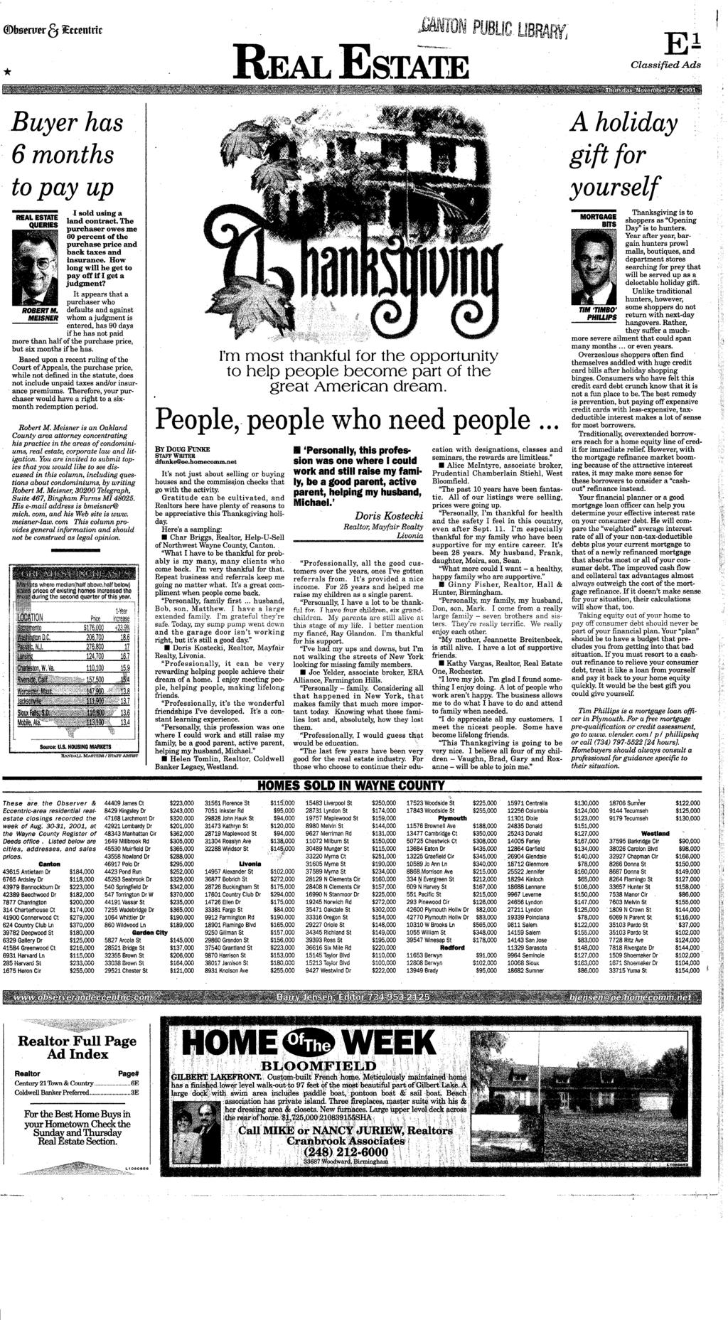 6b3013c405bf7 Canton (Dbsmr Your hometown newspaper serving Canton for 27 years ( COPY I  - PDF