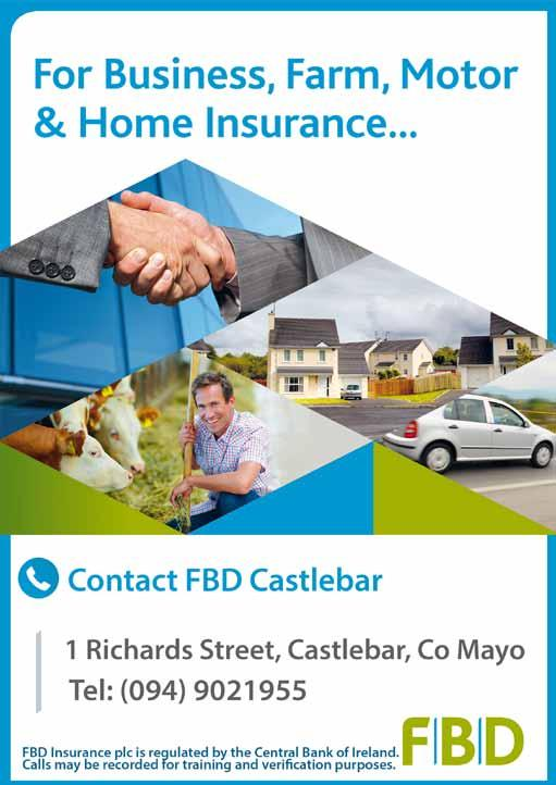 Castlebar Court Office: Offices & Maps: Courts Service of