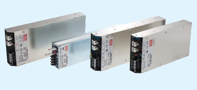 Medical Level Adapter 54W 9V 6A GSM60B09-P1J Meanwell AC-DC SMPS GSM60B Series MEAN WELL Switching Power Supply