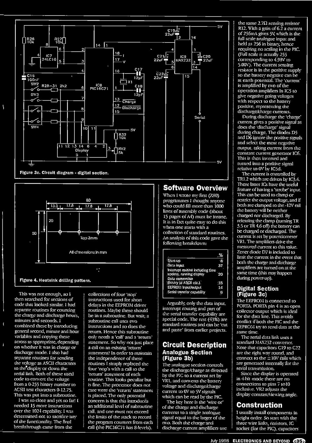 Ijlkti Iikjkfki Pdf 71 Kb Jpeg 12 Volt Zener Voltage Regulated Charger Circuit Schematic This Was Not Enough So I Then Searched For Sections Of Code Tiiai Looked Similar