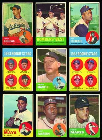Sports Trading Cards Original 1970 Topps # 576 Milt Pappas Card Atlanta Braves Firm In Structure