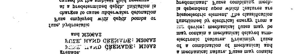 Downloaded from MIL-ST D February 1959 IN THE AMMUNITION - PDF