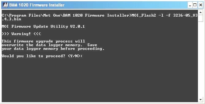 FAE 80353/Systems Warm-Up and Boot