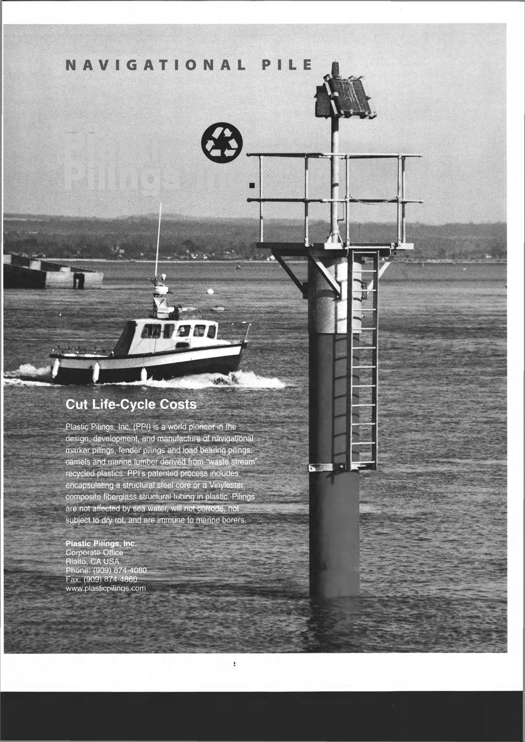 maritime reporter and pdfwinches come with a bare drum line pull range of 1,100 to 50,000 lbs , while the \