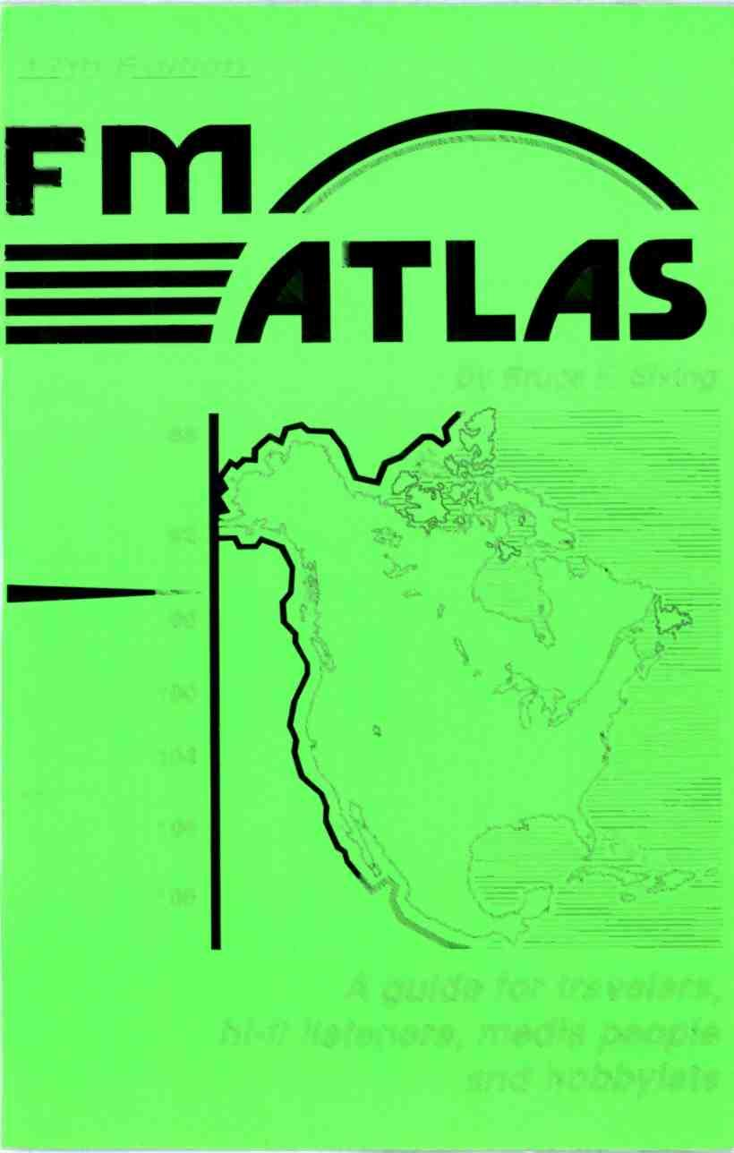 1 7th Edition F Iyi Atlas By Bruce E Elving A Guide For