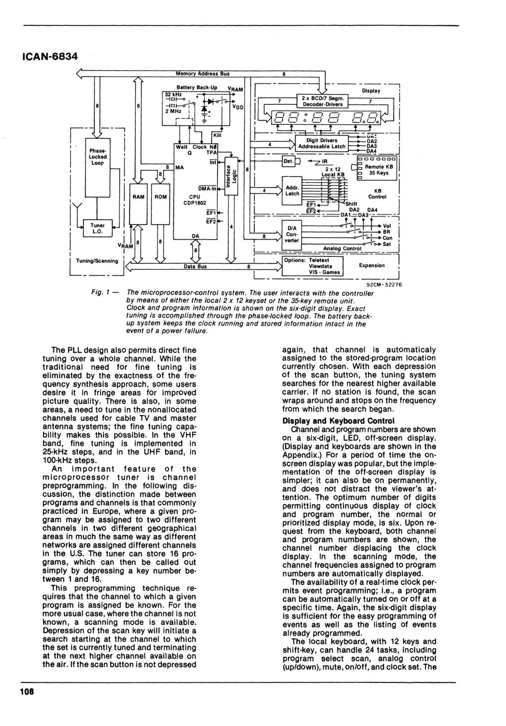 ROil Solid  non  State  Solid State - PDF