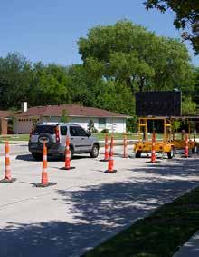 Cy-Fair works to accommodate aging residents Demand rises