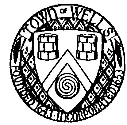 Town Of Wells Annual Report Fiscal Year Pdf