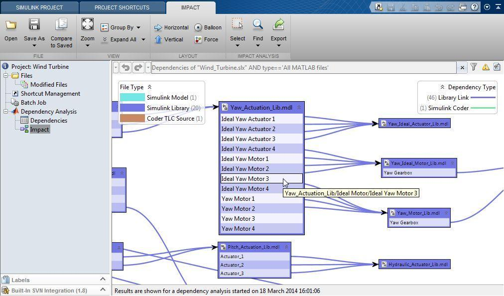 What s New in Simulink - PDF