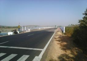 National Highways Authority of India (GOVERNMENT OF INDIA