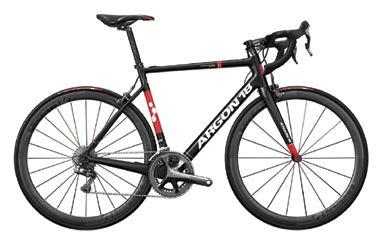 ea68c5142 GEAR BIKES NORCO Norco s all-new Search XR uses Norco s adventure geometry  and