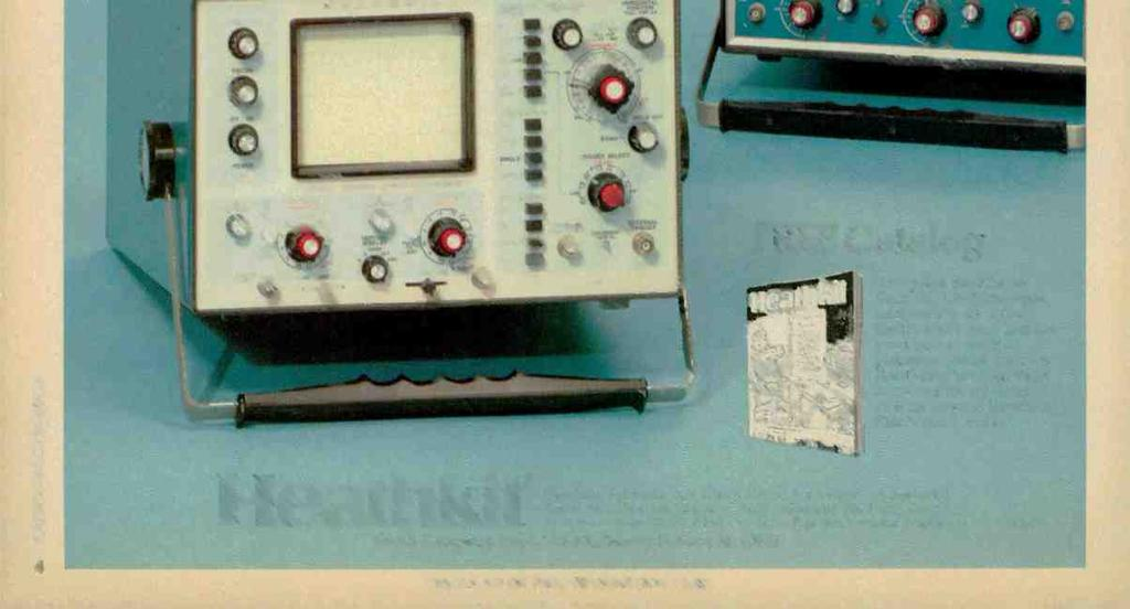 CET Test 4- * Gammup  * Equipment Reports  * REAL Sound Lab