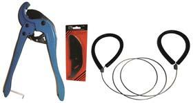 American L50B Blade for Pipe Cutter