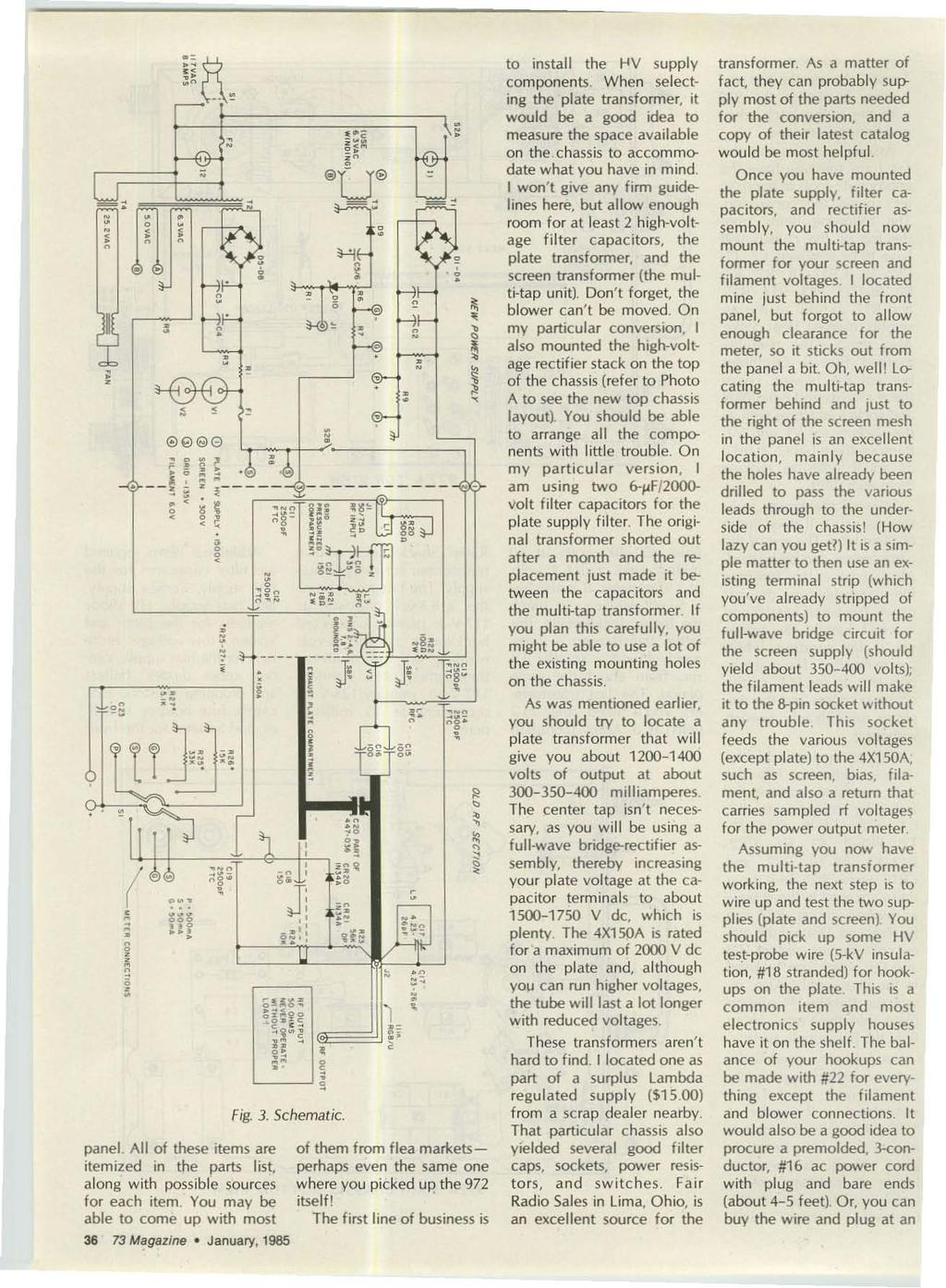 Amateur Radios Technical Journal Pdf Residential Electrical Wiring Diagrams Price Usd 1000 Minorder 500 00 C 000 I 0egg L