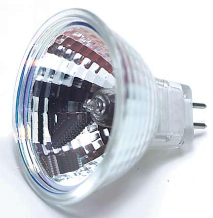 150A135//SS 10 REPLACEMENT BULBS FOR OSRAM SYLVANIA 150A//135//SS//XL 130V