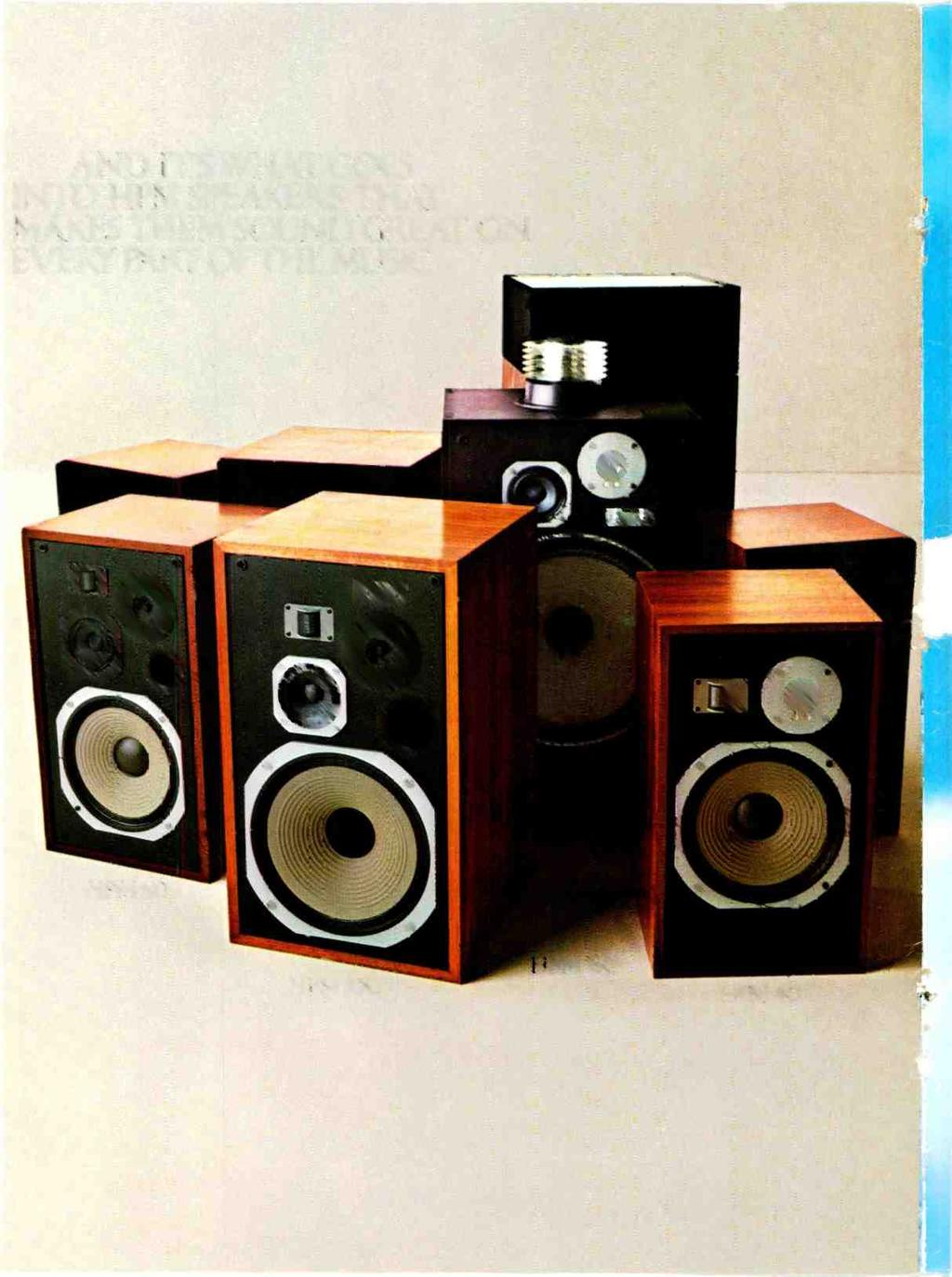 Amp Leachs Circuit Double Barreled Crossfeed Build A Headphone Power Kit Subwofer Dms 330 Super Bass And Its What