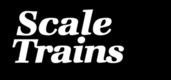 Branline Train Sales O scale details Fuel Tank on Stand