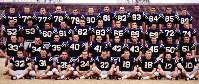 HISTORY OF OLE MISS FOOTBALL - PDF Free Download
