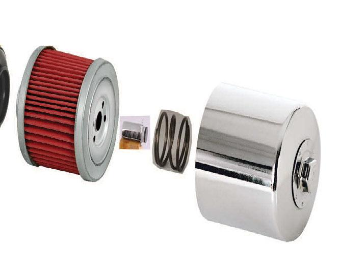 Base; 5.25 in K/&N RR-3002 Universal Clamp-On Air Filter: Round Reverse Tapered; 3 in Height; 6 in 152 mm 133 mm Flange ID; 5 in 127 mm Top K/&N Engineering 76 mm