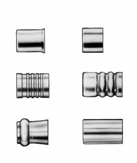 3//4 Tube OD 3//4 Tube OD Carbon Steel f m x 3//4 JIC JIC 37 Degree End Types 3//4 JIC End Size Eaton Aeroquip FF5164-1212S 90 Degree Extra Heavy Long Swivel Nut Elbow