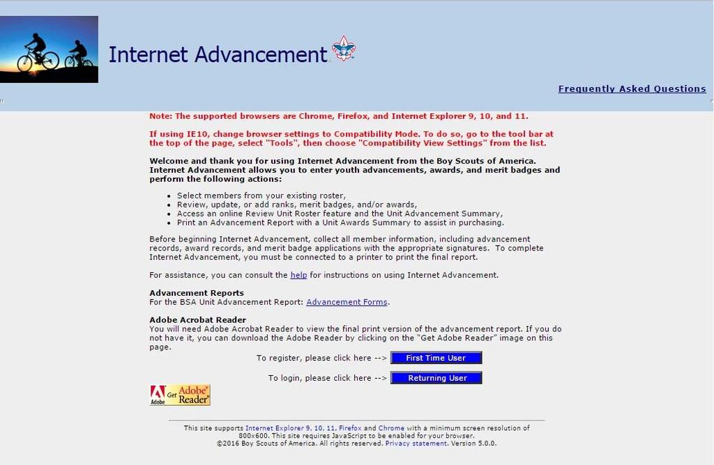 CED 6152: Internet Advancement  Susan Oki - PDF