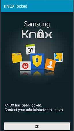 MDM Android Client x - User Guide 7P Mobile Device Management  Doc