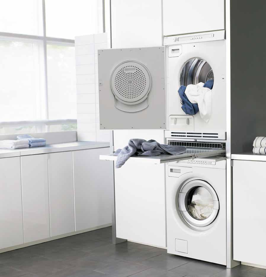 Sanyo Washing Machine Sw 740 Xt Smart Beauty 7 Kg Daftar Harga Mesin Cuci Sw755xt Kitchen Laundry Product Information Craftsmanship Is Our Nature 4 Rh Docplayer Net