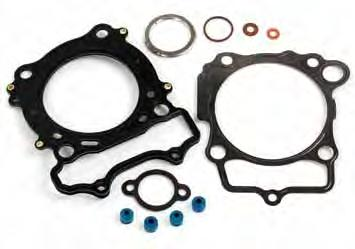 Cometic C3540-EST Hi-Performance Off-Road Gasket//Seal
